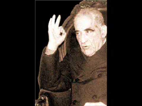 Padre Lira
