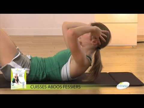 Pôle emploi - [Vidéo métiers] Régina, femme de chambre grand hôtel.de YouTube · Durée:  3 minutes 15 secondes