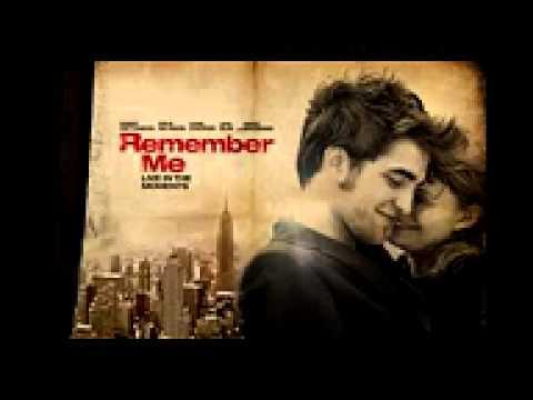 Morning Montage   Remember Me Soundtrack Marcelo Zarvos HD
