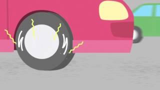 видео Как вернуть автомобиль в автосалон: пошаговая инструкция