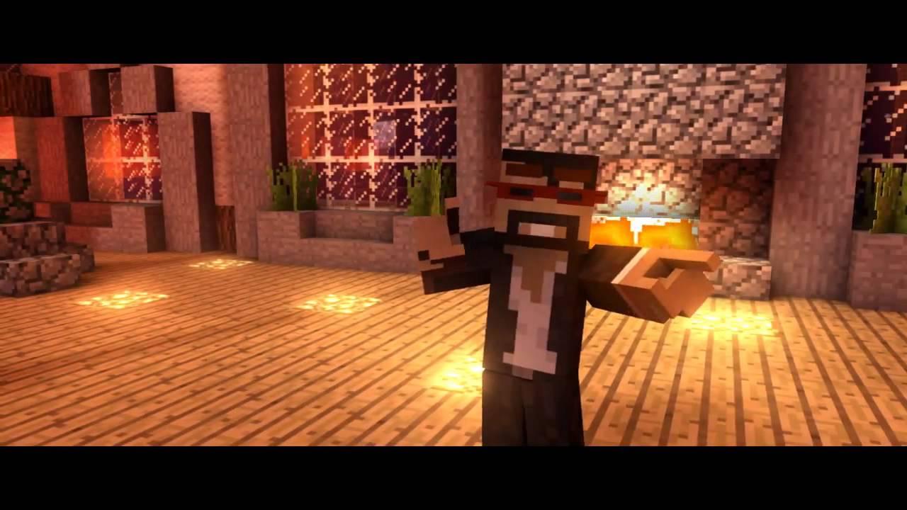 minecraft-songs-revenge-captain-sparklez-planetminecraftia