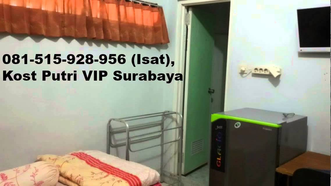 081515928956 Isat Homestay Murah Surabaya Timur