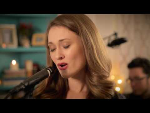 My Funny Valentine - Lori Pasqualino - The Live Project