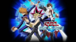 Download Duel vs Yugi - Yu-Gi-Oh! Duel Links Soundtrack MP3 song and Music Video