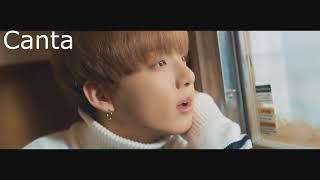 Canta Si El Video Te Lo Pide   Version BTS