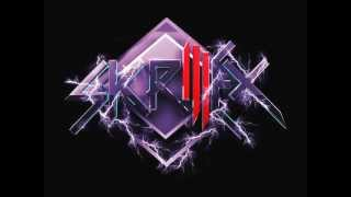 descargar lo mejor de Skrillex/Download the best of Skrillex
