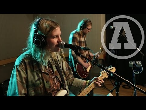 All Dogs on Audiotree Live (Full Session)