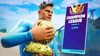 🔴FORTNITE LIVE🔴 - SEASON 5 ARENA GRIND *65K ARENA POINTS*  (FORTNITE BATTLE ROYALE)