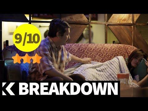 Breakdown: Love For Sale (2018) Gading Marten, Della Dartyan