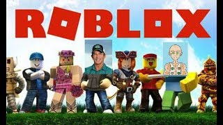 Look, Mom, I'm in a Game-show! - Roblox Survivor