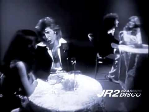 Let's make love Guys 'n' Dolls 1977