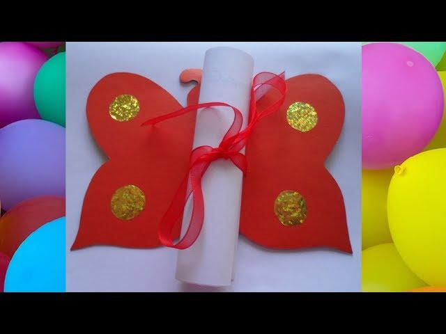 Как весело провести  день рождения ребенка дома, часть1(7- 8 лет)