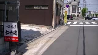 【京楽】消えゆく昭和【たこ玉】(名古屋市南区港東通)