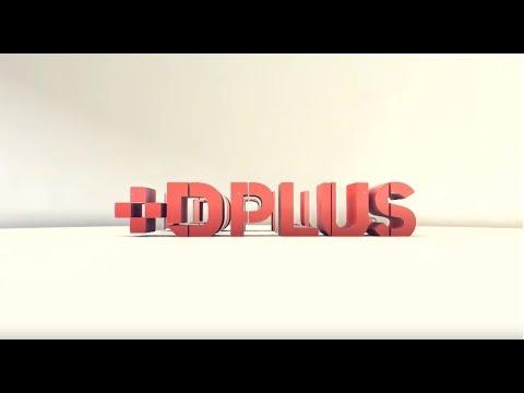 Debat Plus me Ermal Pandurin – Molliqaj përballë analistëve - 04.04.2019