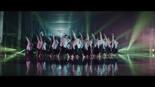 My Personal TOP 20 Music JPOP Music [August 18th, 2018]