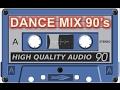 Martin Jensen - Solo Dance - YouTube