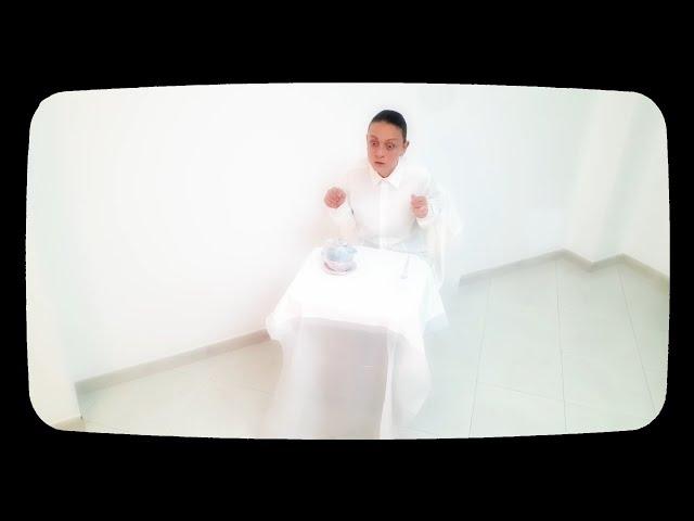 VISIONE XXIX - No Contact