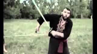 Зачем казаки носили чуб - Знак качества - Интер