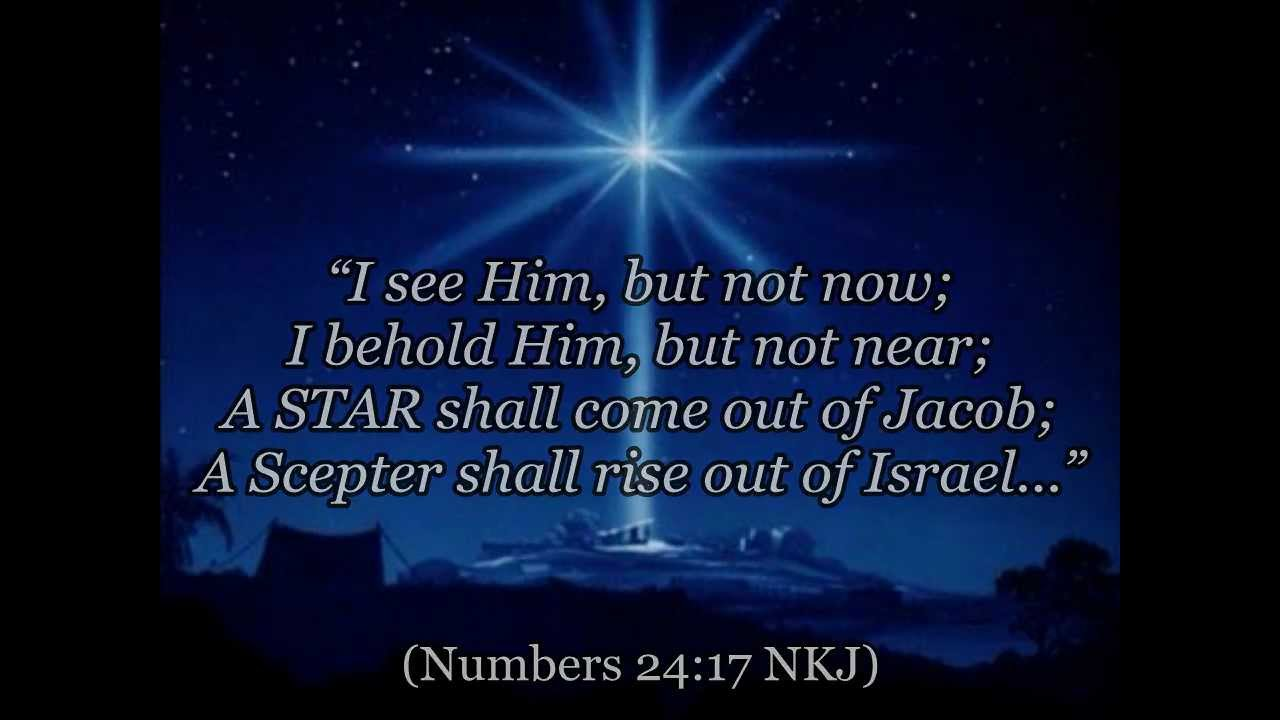 Encouraging Quotes Wallpaper Free Download When Was Jesus Actually Born The Star Of Bethlehem In