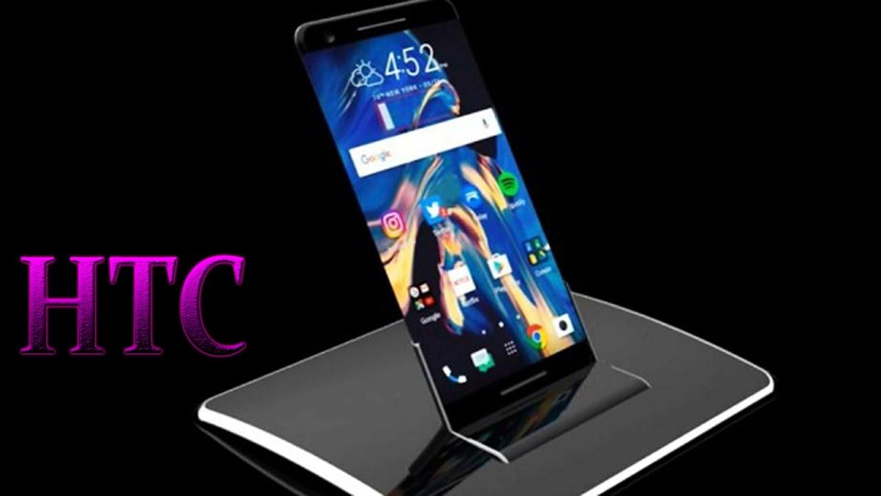 htc phones 2017. htc top 5 mobiles between 10000 to 25000 in india 2017 hd htc phones