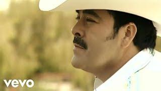 Sergio Vega - Necesito Dueña