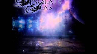 Desolate Seas - Cosmic Inflammation