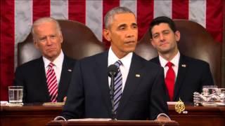 من واشنطن- أوباما.. بداية النهاية