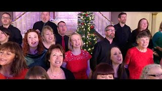 Carols of the Bells | Pitchcraft