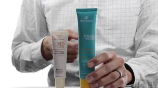 Beautypedia Reviews: MDSolarSciences Mineral Lotion SPF 50 & Beauty Balm SPF 50