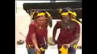 Urhobo Gospel Music by Evang. Benjamin Osiaje - Omini science