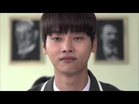 Nonton Tomorrow Boy Subtitle Indonesia Korea Drama Nonton Movie Nonton Film Online Bioskop