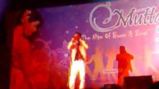 Uyirai Tholaithen-Dhilip Varman Live