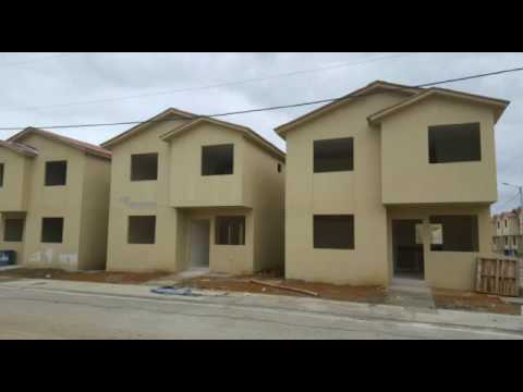 Villa bonita guayaquil mi lote 1 youtube for Villa bonita precios