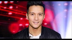 Vincent Bueno - Alive ( Austria, Eurovision song contest 2020)