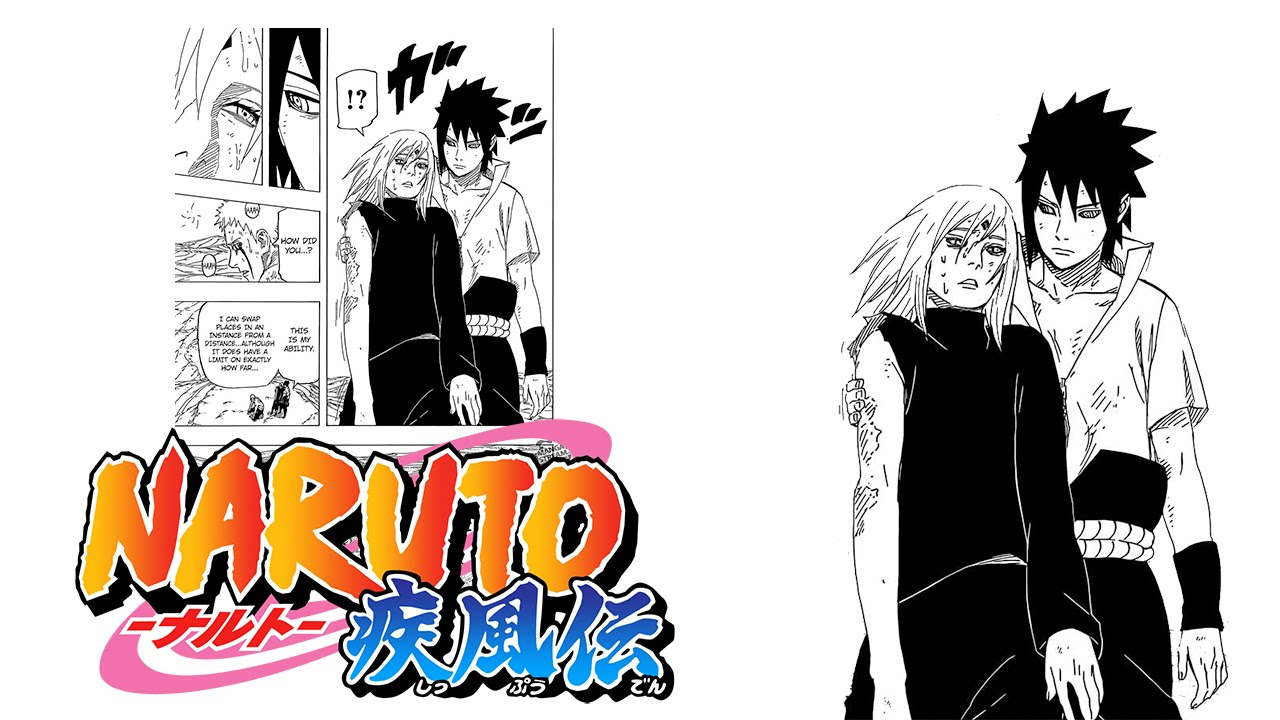 Reviews Naruto The Emotionless Prototype Fanfiction - oc