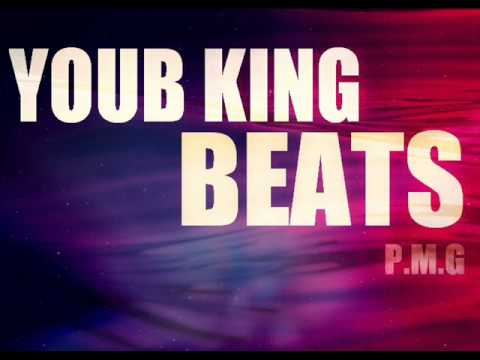 Download Rich The Kid What You Talmbout WSHH Exclusive By Youb king beats