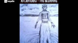 Atlantis -- The untold History -- (Exclusive) -- Atlantis