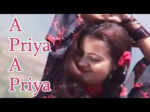 """Manoj Dehati"" Khortha Songs 