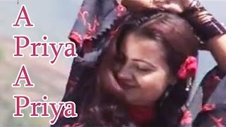 manoj-dehati-khortha-songs-a-priya-a-priya-new---song-nagpuri-latest-songs-full-