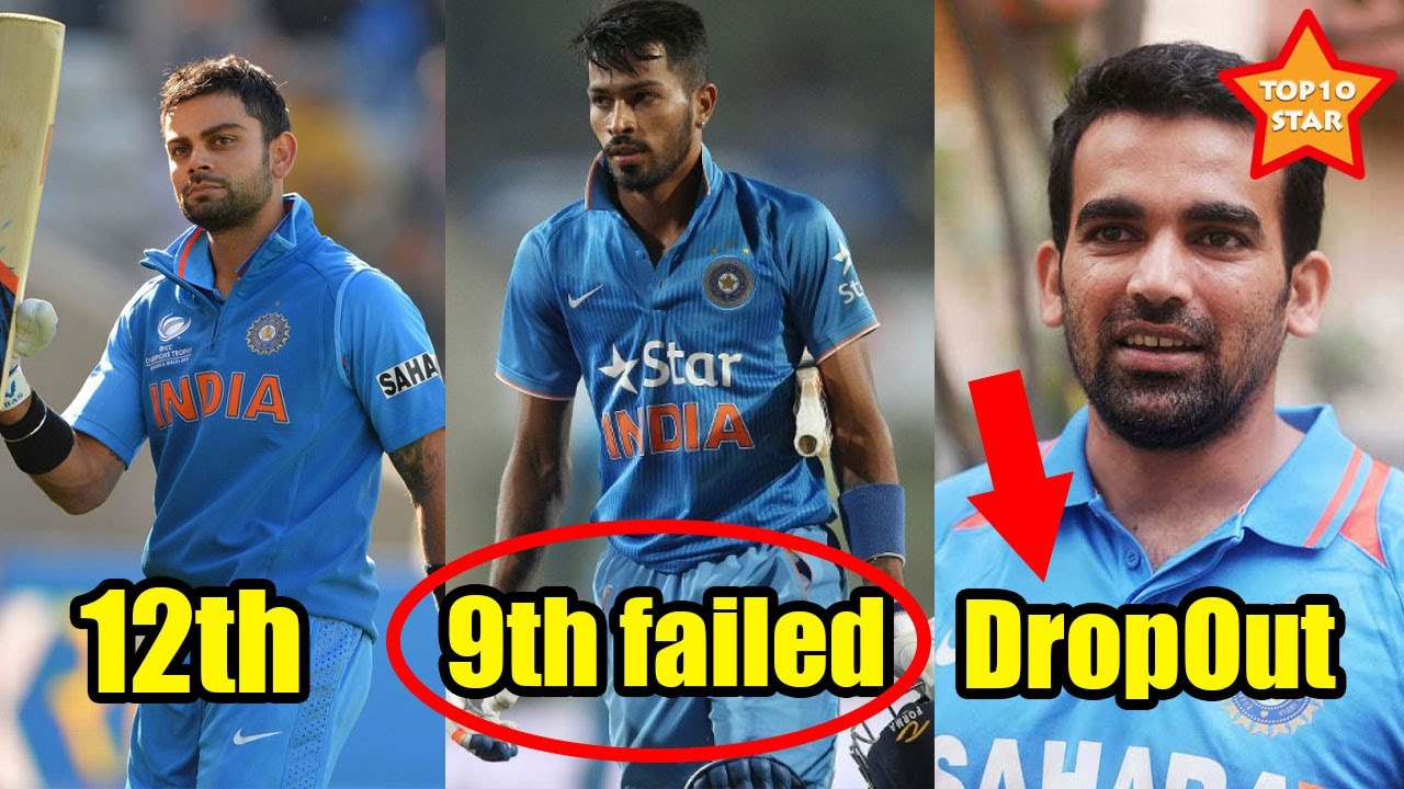 MS Dhoni changed the game forever and captured the hearts of all ...