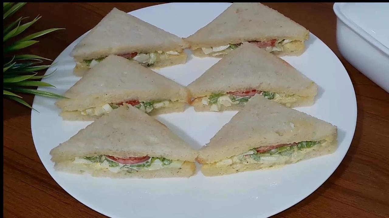 Egg sandwich recipe quick easy egg sandwich breakfast bangla egg sandwich recipe quick easy egg sandwich breakfast bangla recipe forumfinder Image collections