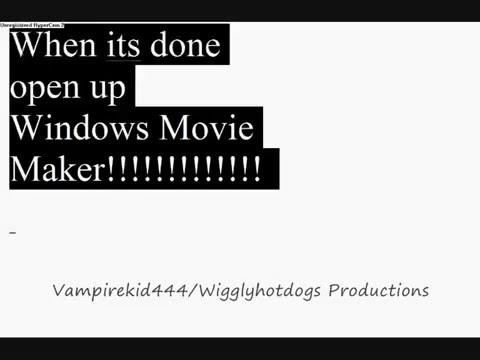 Movie maker mp4 codec: get mp4 codec for windows movie maker.