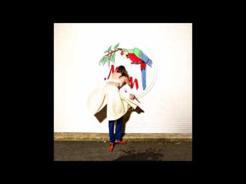 Sylvan Esso - Just Dancing