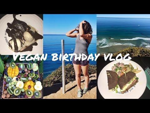 my-vegan-birthday-vlog