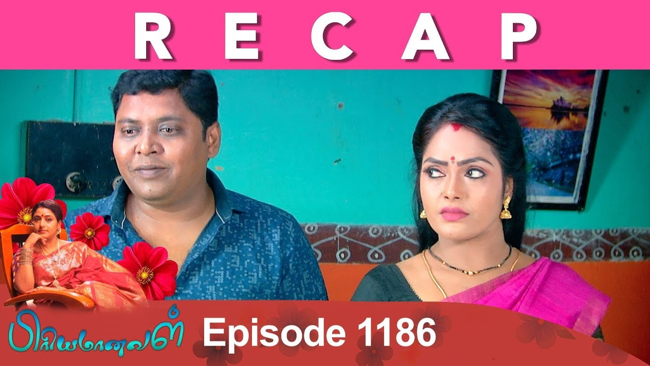 Veera Episode 804
