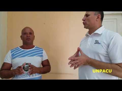 Más asesinatos en Cuba  Imágenes muy violentas