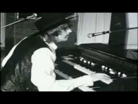Deep Purple Lalena instrumental