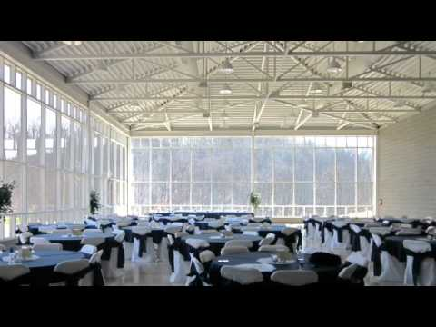 Power Mobility Drink Holder together with Chairs   Tables For Hire together with 15 Anos Al Aire Libre in addition Fall Wedding Decorations Image as well . on table chair rental