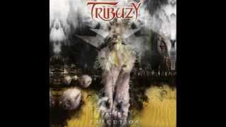 Tribuzy - Nature of Evil