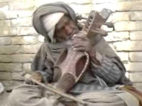 Quetta Legend artist 2 (zindagi dene wale sun)
